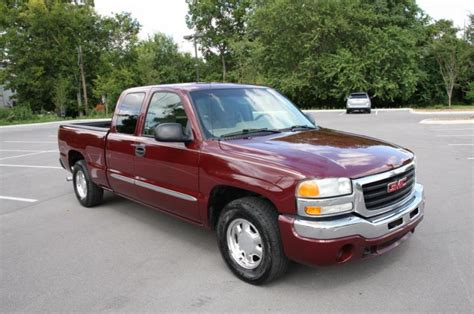 hayes auto repair manual 2001 gmc sierra 1500 instrument cluster service manual how to sell used cars 2001 gmc sierra 1500 instrument cluster sell used 2001