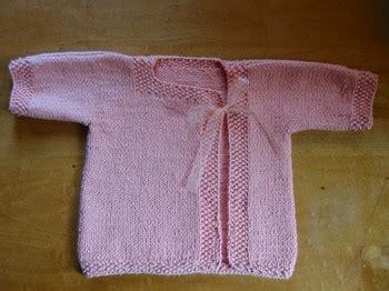 knitting pattern baby kimono sweater knitting patterns for kimono babies 1000 free patterns