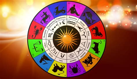 sign colors zodiac signs and color meanings on whats your sign