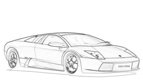 imagenes de carros para colorear chidos archivos dibujos de autos dibujos de autos de para colorear colorear im 225 genes