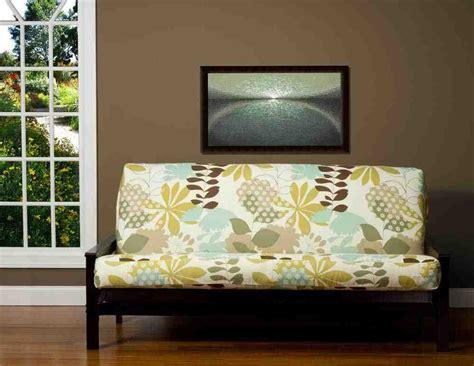 grey pattern futon cover grey futon cover home furniture design