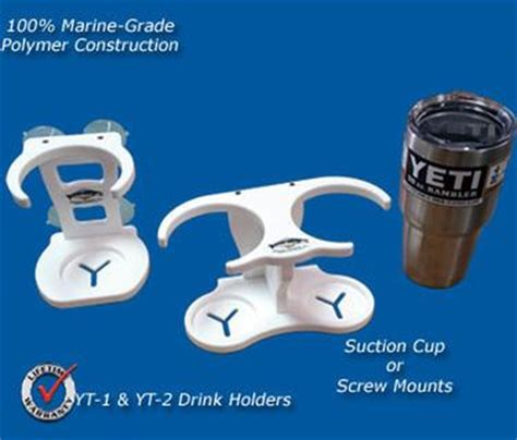 boat cup holder organizer boat drink holders yt 1 yt 2 marine boating and
