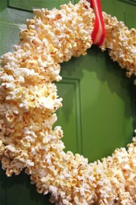 how to string popcorn for tree how to string popcorn for tree 28 images don t trash