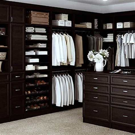 images of closets home design