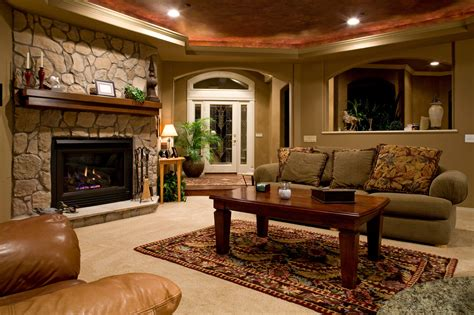 basement ideas basement renovation specialists for edmonton st albert