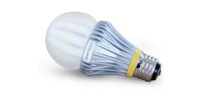 3 way led light bulbs 17 best images about 3 way led light bulbs on
