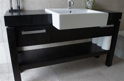 Bathroom Vanities Customised Bathroom Cabinets Sharp Bathroom Vanities Nz