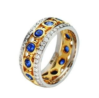 future trends 2014 rings and wedding band 2014 wedding
