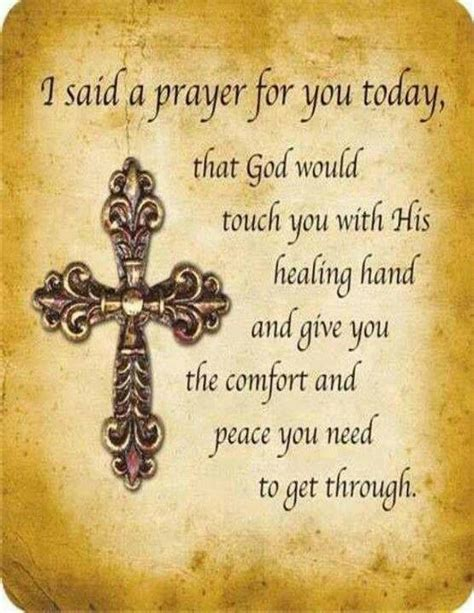 may god bring you peace and comfort 25 best ideas about prayers for strength on pinterest