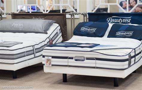 raymour flanigan beds vista king wall bed king beds raymour and flanigan furniture mattresses bed frames