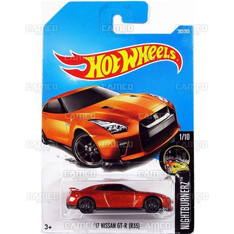 Hotwheels Track Hammer New camco toys distributor for the wheels