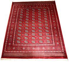 cheap rugs san francisco bokhara rug blue rugs pakistan bokhara rugs i this rug i can t find it