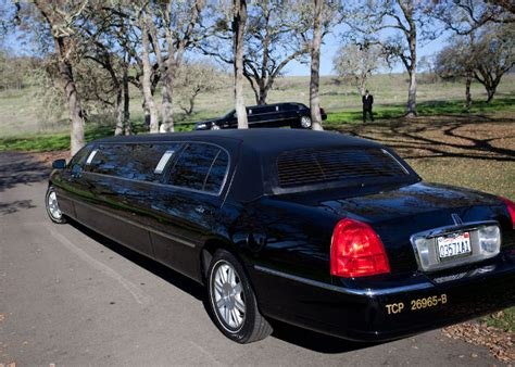 limousine deals limousine deals san francisco freebies assalamualaikum