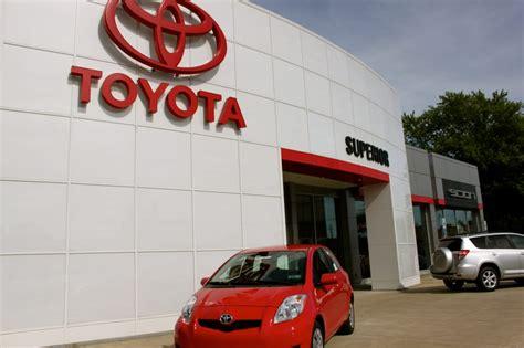 Superior Toyota Erie Superior Toyota Scion 12 Photos Car Dealers Erie Pa
