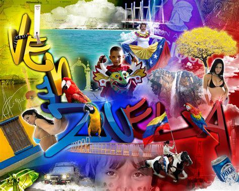 imagenes de venezuela wallpaper orgullo venezolano taringa
