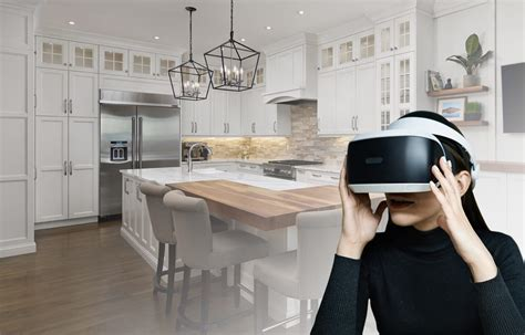 home vr kitchen renovations legacy kitchens news