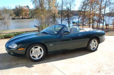1998 jaguar xk series manual download 1998 jaguar xk series pictures cargurus
