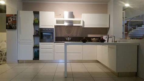 ged cucine prezzi ged cucine cucina cucina treviso scontato 52