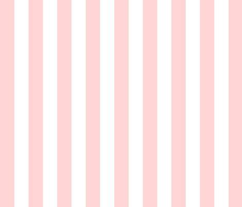 pattern stripes pink pink stripe fabric by amybethunephotography on spoonflower