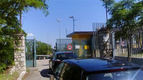 casa circondariale matera taranto bari arrestati a matera due agenti di polizia
