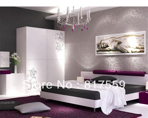 italian bedroom furniture sets italian bedroom set luxury bedroom set in wood furniture