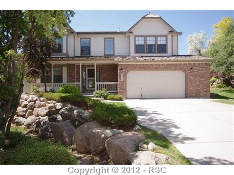 buy house colorado springs military pcs to fort carson why buy colorado springs homes