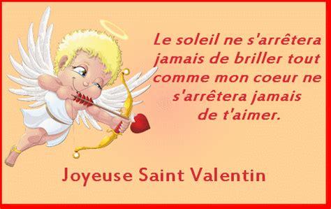 message de valentin message d amour valentin