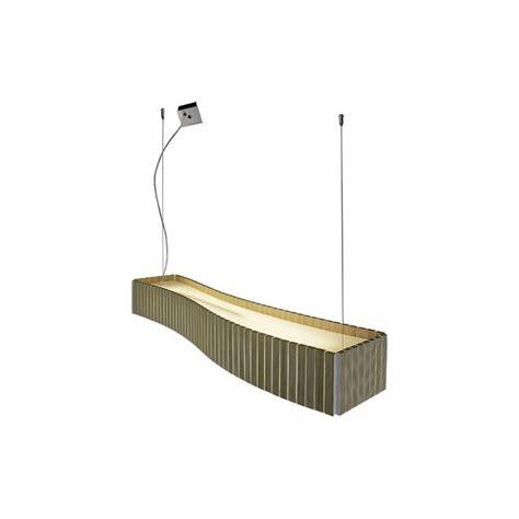 Chaise De Bar But 1361 by Suspension Led Design Uxi Par Arturo Alvarez Design Par