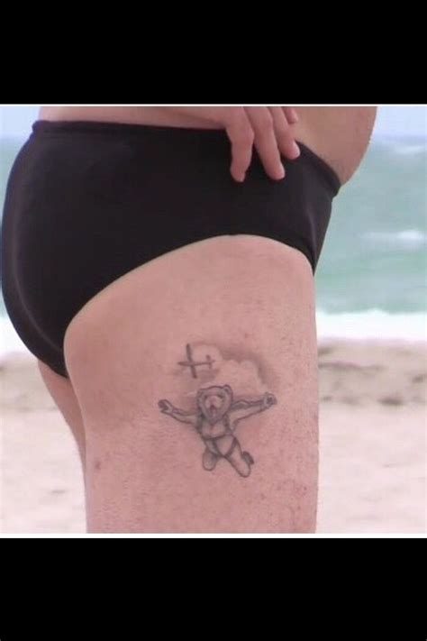 sal impractical jokers tattoo 17 best images about jokers on shops