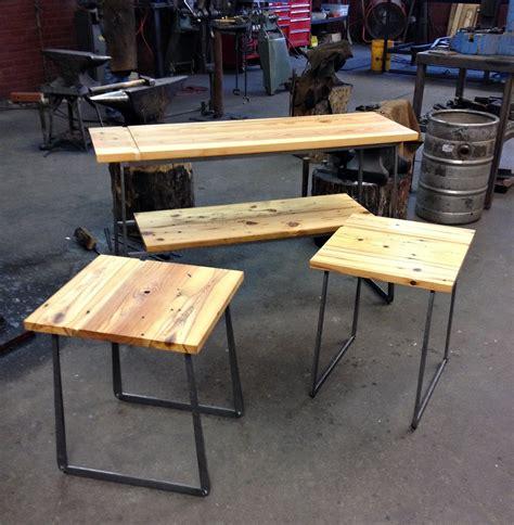 Handmade Furniture Sale - made in rva handmade furniture lighting show sale
