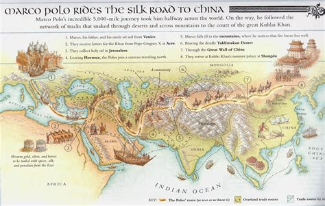 silk road map silk road maps 2018 useful map of the ancient silk road