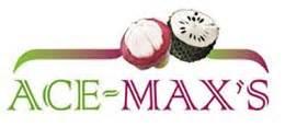 Ace Maxs Per Botol obat hipertensi tradisional penurun darah tinggi alami