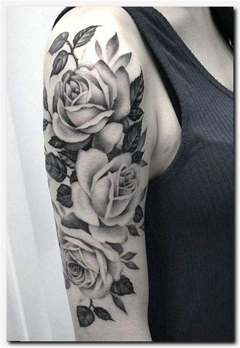 tattoo artists near me uk 25 vackra cool half sleeve tattoos id 233 er p 229 pinterest