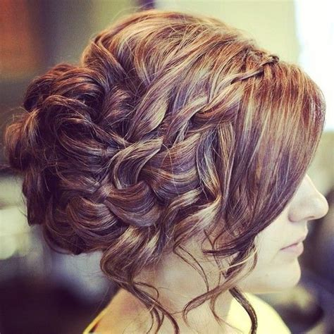 easy and beautiful hairstyles for eid eid hairstyle 2016 2017 step by step for all girls