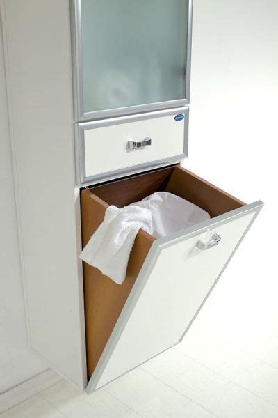 mobile bagno con portabiancheria mobile bagno con portabiancheria duylinh for