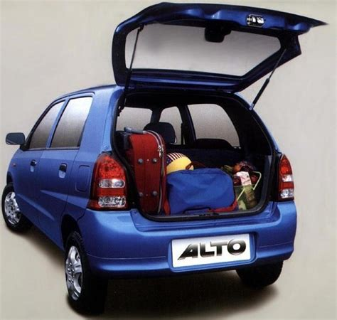 maruti alto price in india maruti alto price in india maruti suzuki alto price