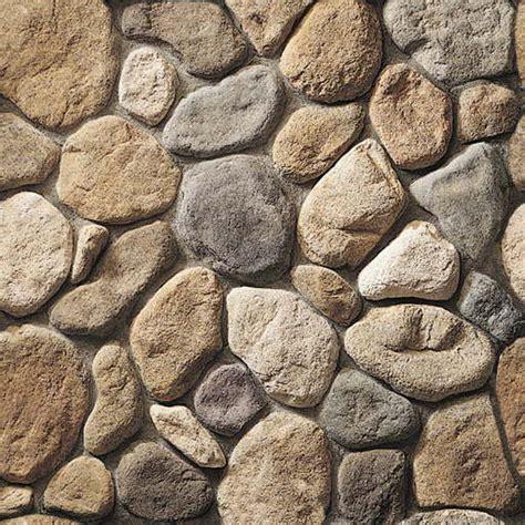 Home Depot Backsplash For Kitchen 104 best brick n stone backs images on pinterest bricks