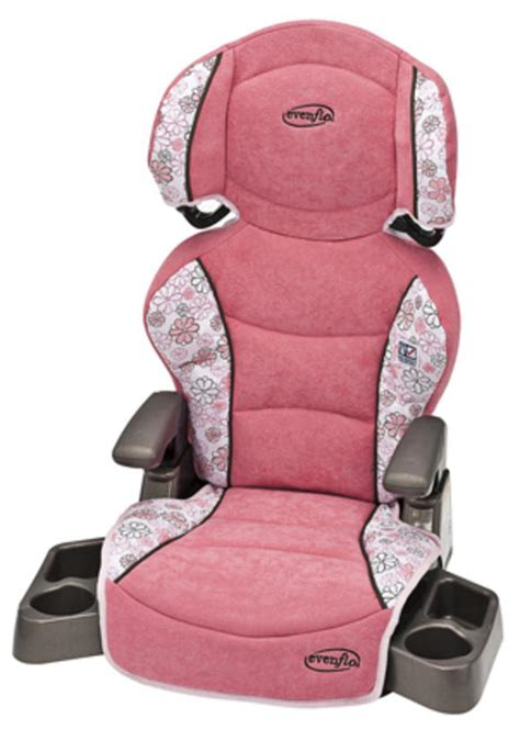 car seats for children 30 pounds great booster car seats for big photo gallery