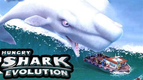 shark evolution apk hungry shark evolution v5 4 2 apk mod money nosso android