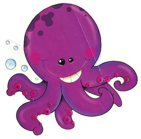 imagenes animales marinos infantiles dibujos infantiles de peces y animales marinos