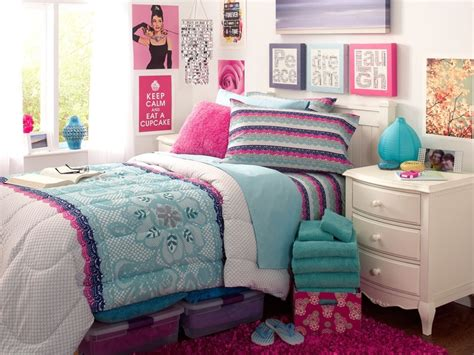 teen girl bedroom diy modern diy bedroom ideas for teenage girls greenvirals style