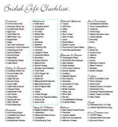 wedding gift registry list your gift registry essentials wedding gifts direct