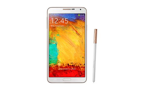 galaxy note 3 samsung support uk