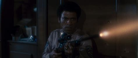 Assault On Precinct 13 Austin Alamo Drafthouse Cinema - hollywood outlaw the rebelliousness of quot assault on