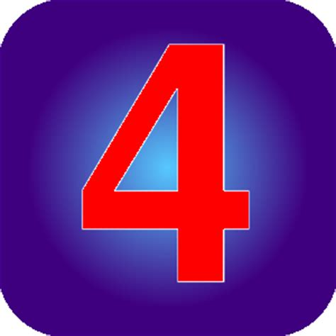 destiny number 4 numerology calculate your destiny
