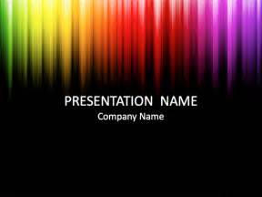 Powerpoint Template Cool by 40 Cool Microsoft Powerpoint Templates And Backgrounds