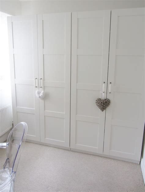 built in wardrobes ikea 25 best ideas about hemnes wardrobe on ikea