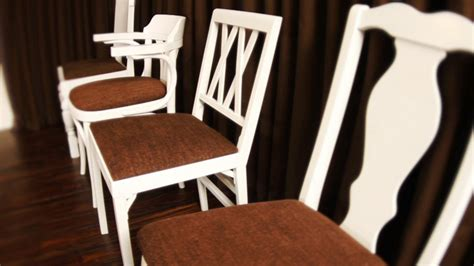 Plastic Covers For Dining Room Chairs by Plastic Covers For Dining Room Chairs Alliancemvcom