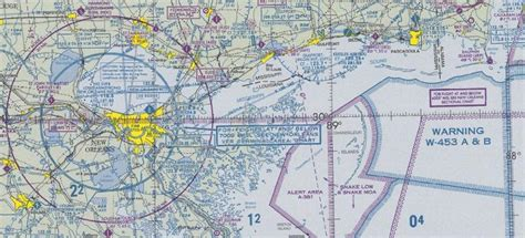 aircraft sectional charts image gallery aviation charts