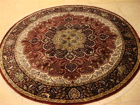 Distance From An Outlet To Rug In Ky - kashmir silk carpet s carpet vidalondon